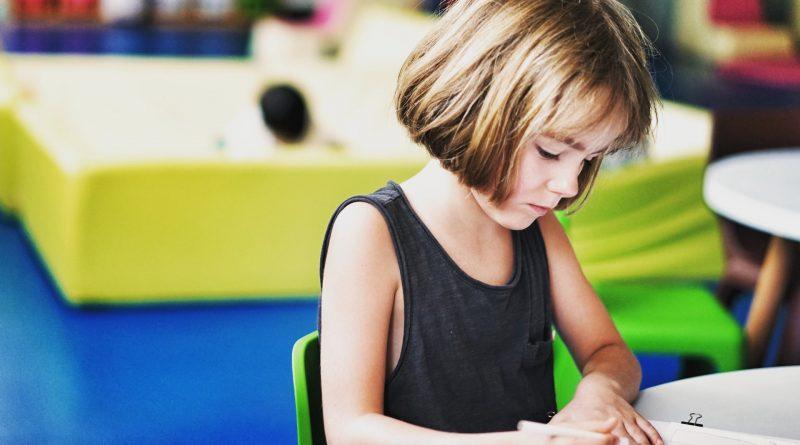 Переезд с детьми: как помочь адаптироваться